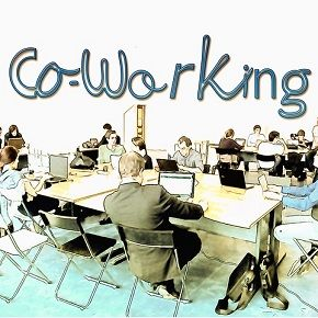 coworking
