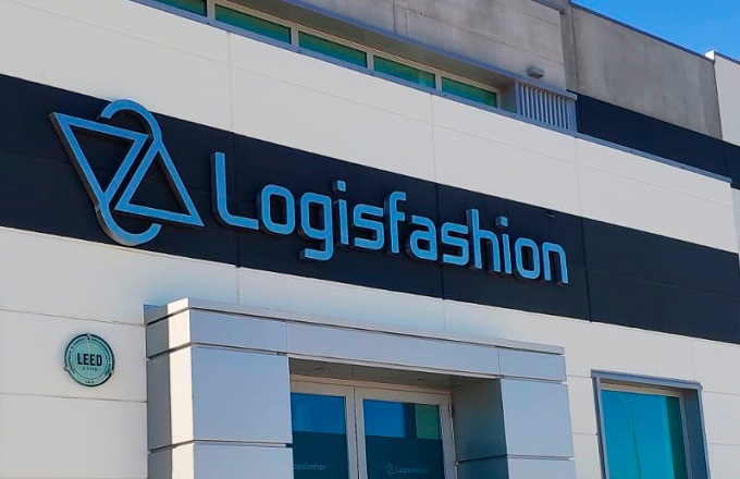 Logisfashion
